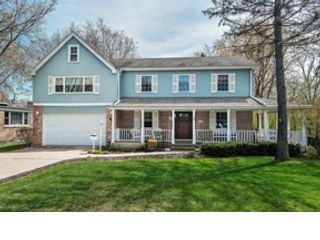 [Chicago Real Estate, listing number 8060138]