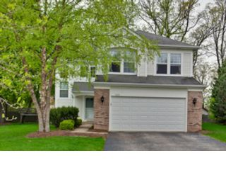 4 BR,  4.50 BTH Single family style home in Lake Bluff