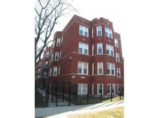 3 BR,  3.50 BTH  Single family style home in Chicago