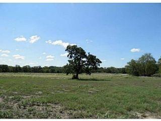 [Northbrook Real Estate, listing number 8061577]