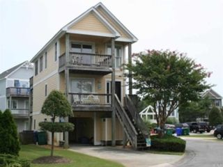 6 BR,  7.00 BTH Single family style home in Corolla