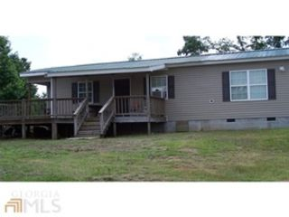 4 BR,  2.50 BTH  Single family style home in Denham Springs
