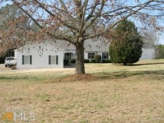 4 BR,  2.00 BTH Ranch style home in Conyers