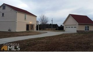 3 BR,  1.50 BTH Manufactured ho style home in Vinita