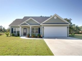 4 BR,  3.00 BTH Single family style home in Madisonville