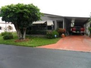 1 BR,  1.50 BTH Single family style home in Bell