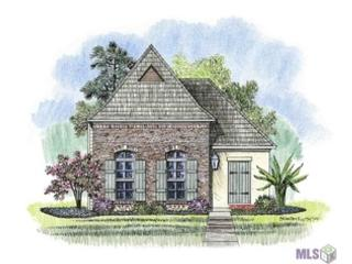 3 BR,  1.50 BTH Single family style home in Live Oak