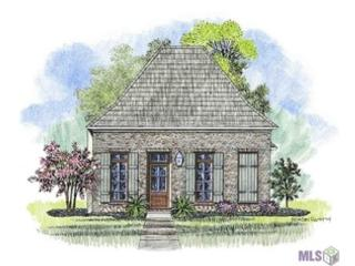 Studio,  0.00 BTH Land style home in Lee