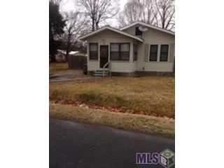 3 BR,  2.00 BTH Single family style home in Madison