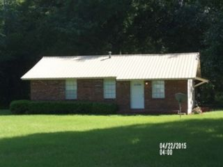 4 BR,  2.00 BTH Single family style home in Ray City