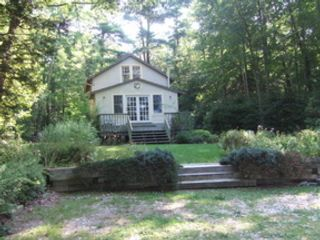 4 BR,  3.50 BTH Single family style home in Daphne