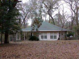 4 BR,  4.50 BTH Single family style home in Montrose