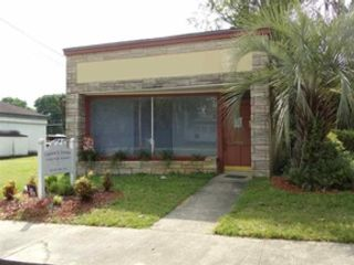 4 BR,  4.50 BTH Single family style home in Fairhope