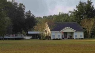 4 BR,  4.50 BTH  Single family style home in Bunkie