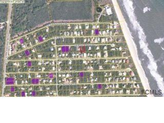 3 BR,  2.50 BTH Single family style home in Flagler Beach