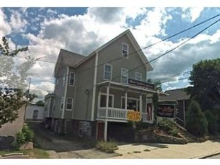 3 BR,  2.00 BTH Ranch style home in Happy Valley