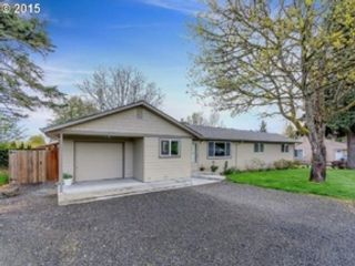 4 BR,  2.50 BTH Ranch style home in Norwood