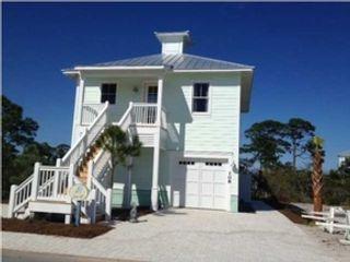 [Hanover Real Estate, listing number 8062763]