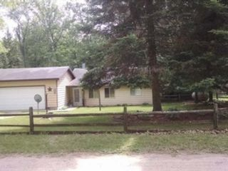 4 BR,  4.00 BTH Traditional style home in Covington