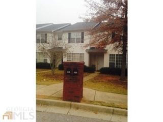 3 BR,  2.50 BTH  Single family style home in Lithonia
