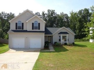 4 BR,  2.50 BTH  Ranch style home in Eatonton