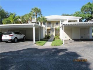 3 BR,  1.50 BTH Single family style home in Miami