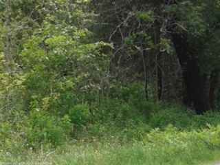 Studio,  0.00 BTH Land style home in Saint Amant