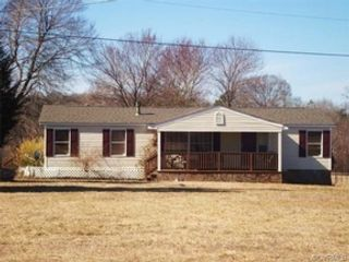 3 BR,  2.50 BTH  Single family style home in Westerly