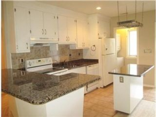 3 BR,  2.00 BTH Single family style home in Sterling