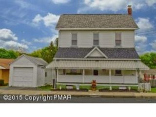 3 BR,  2.00 BTH Ranch style home in Spruce