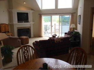 2 BR,  2.00 BTH Single family style home in Cherryville