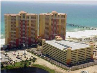 3 BR,  0.00 BTH Condo style home in Panama City Beach