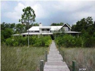 2 BR,  0.00 BTH Condo style home in Panama City Beach