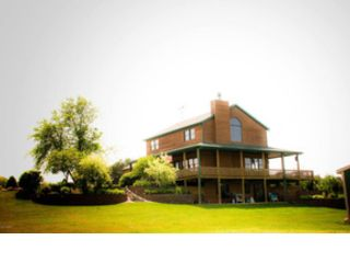 5 BR,  3.50 BTH Single family style home in Ludington