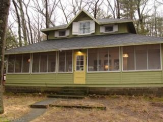 4 BR,  1.50 BTH Single family style home in Baldwin
