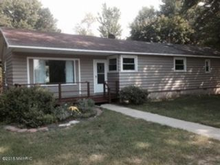 3 BR,  2.00 BTH Ranch style home in Onekama