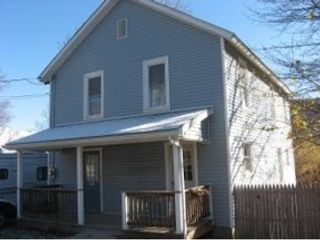 4 BR,  3.00 BTH Single family style home in Detroit Lakes