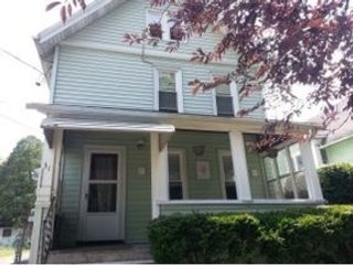 3 BR,  1.00 BTH Single family style home in Farwell