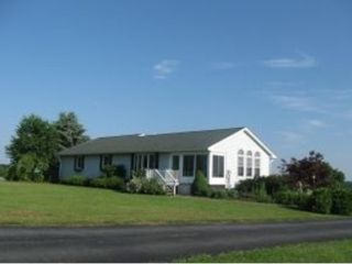 2 BR,  2.00 BTH Double wide mfh style home in Montrose