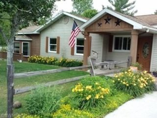3 BR,  2.00 BTH Single family style home in Stanwood