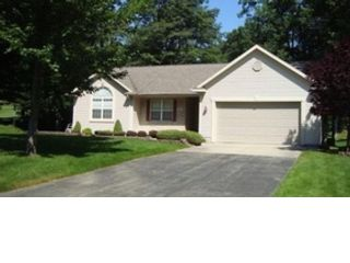 3 BR,  1.00 BTH Single family style home in Barryton