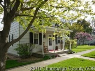 3 BR,  2.50 BTH Single family style home in New Bedford