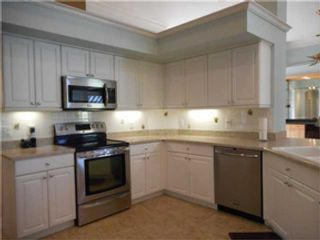 2 BR,  1.00 BTH Single family style home in Baldwin