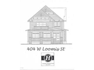 Studio,  0.00 BTH Commercial style home in Ludington