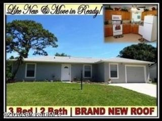 4 BR,  2.50 BTH Single family style home in Knoxville