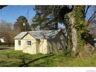 5 BR,  6.00 BTH Single family style home in Friday Harbor