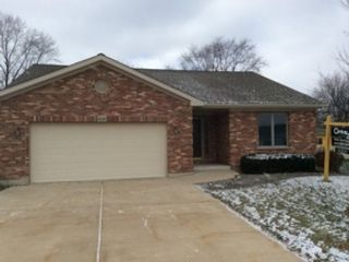 5 BR,  5.50 BTH 2 story style home in Batesville