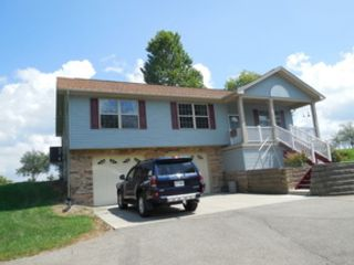 2 BR,  1.00 BTH  Single family style home in Green Twp