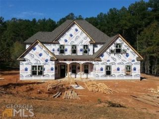 4 BR,  3.00 BTH Single family style home in Manchester