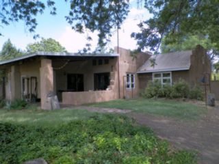 3 BR,  2.00 BTH Custom style home in Mimbres